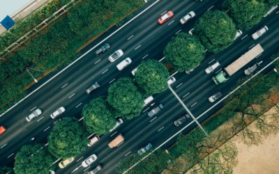 Travel Through Life in the HOV Lane